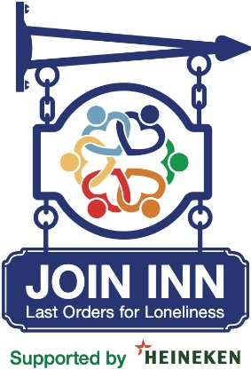 Join Inn logo