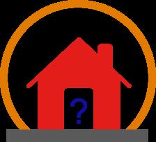 Local Services icon