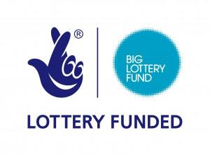 BLF logo_blue