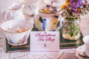 The Scrumptious Tea Shop_table 3