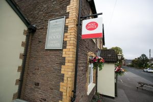 codrington-arms-pub-sign-po-sign