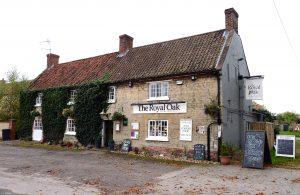 royal-oak-scopwick_exterior